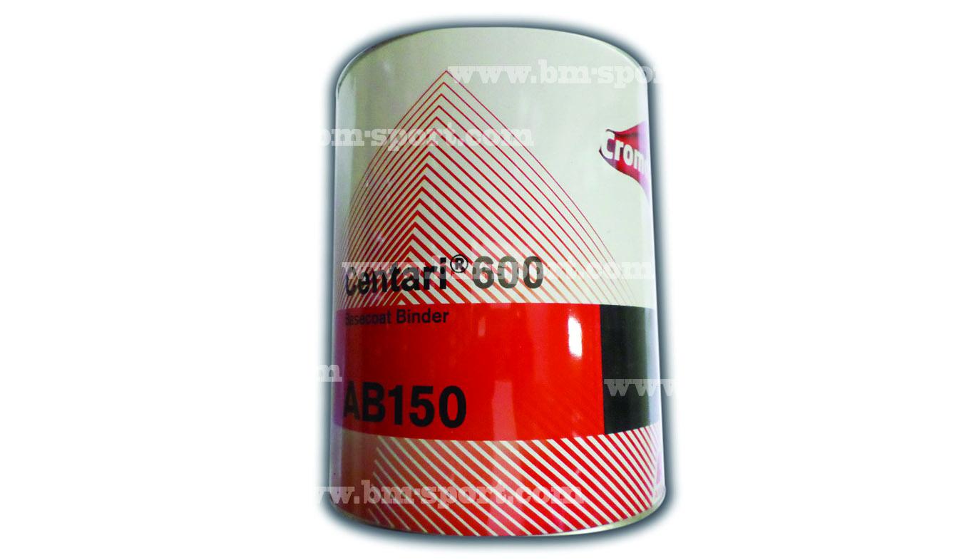 Centari 600 AB150