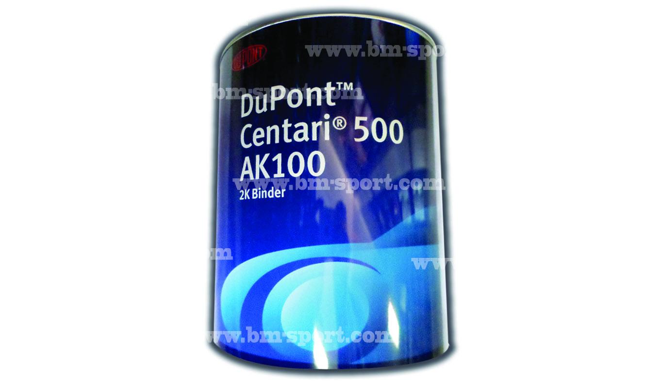 DUPONT Centari 500 AK100 ขนาด 4 ลิตร