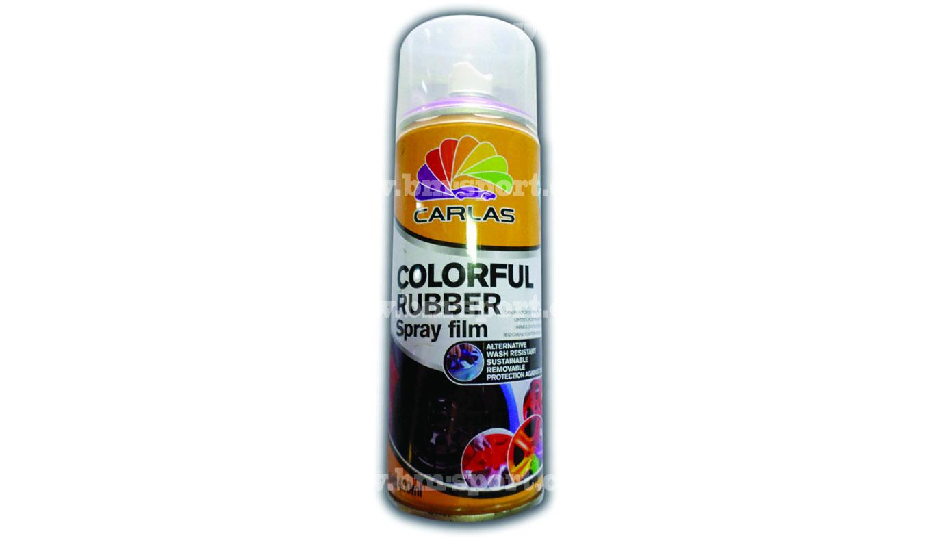 CARLAS Spay Film ขนาด 400 ml.