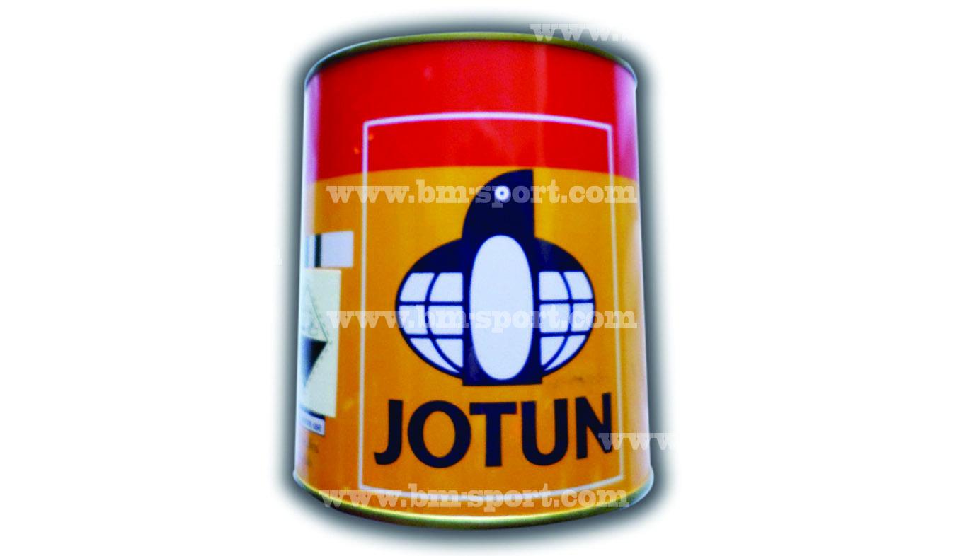 JOTUN ขนาด 0.71 ลิตร และขนาด 4.29 ลิตร