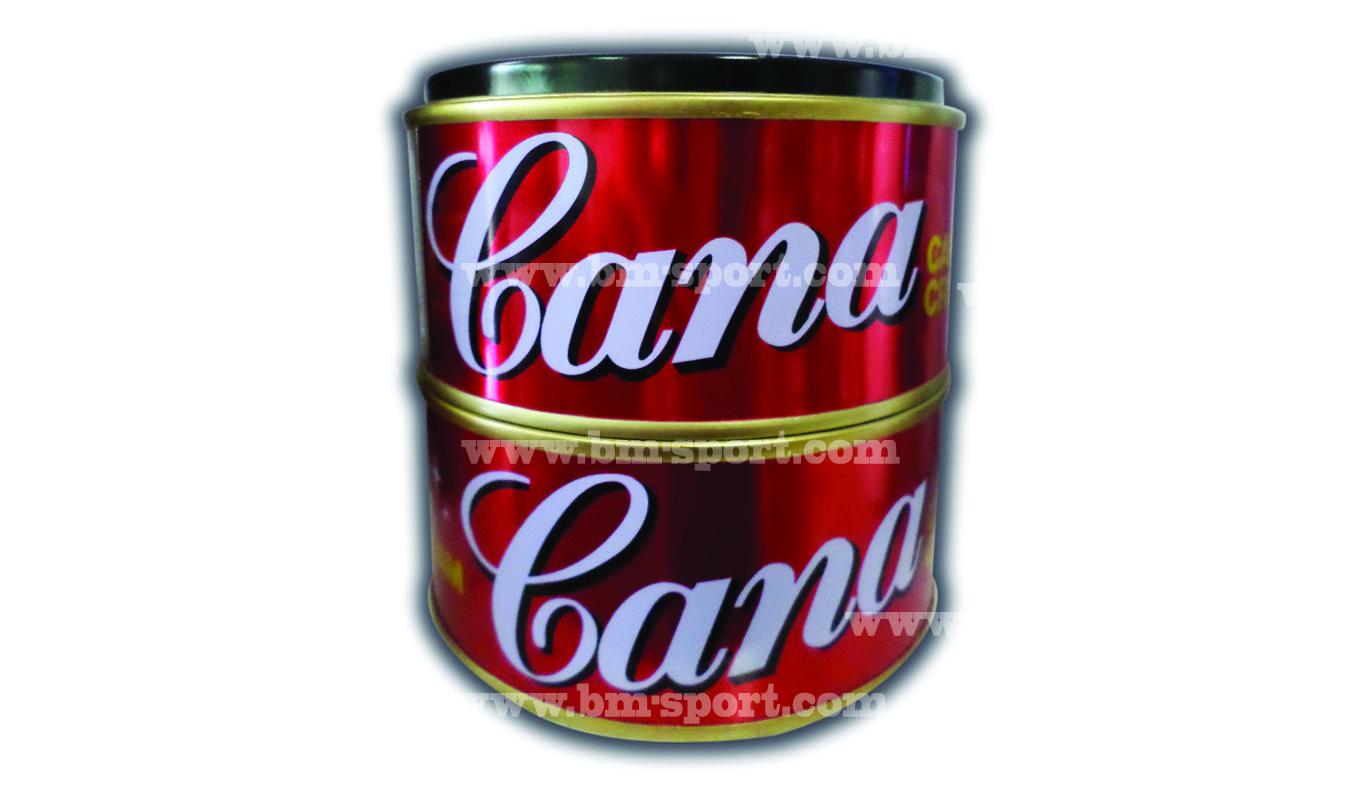 ยาขัดเงา GANA 220 กรัม