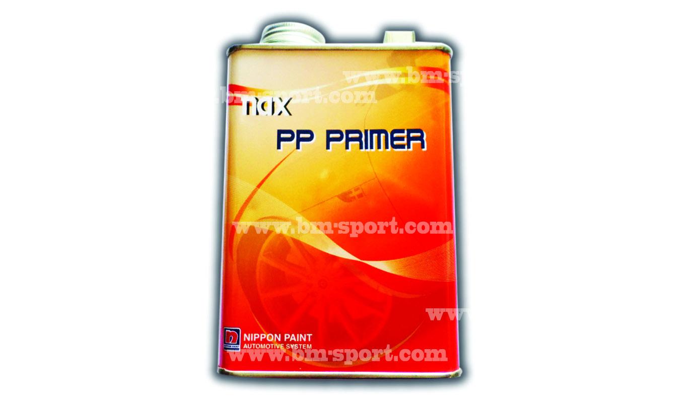 NAX PP Primer 1 ลิตร